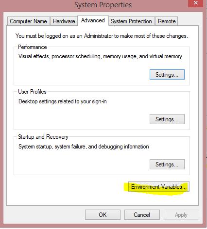 Install Laravel Framework - justlaravel.com
