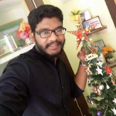Avinash_Nethala